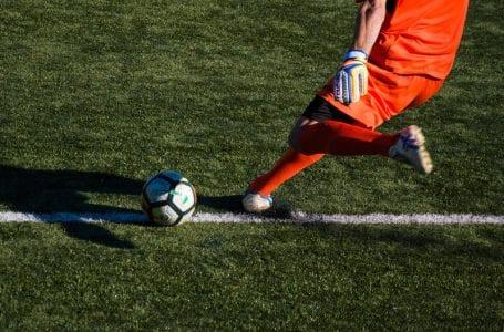 Сборные Каспии по футболу стартуют в Лиге наций УЕФА