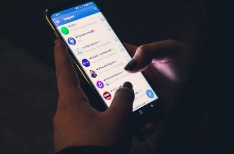 """Как канал в """"Telegram"""" объединяет религиозные конфессии Узбекистана"""