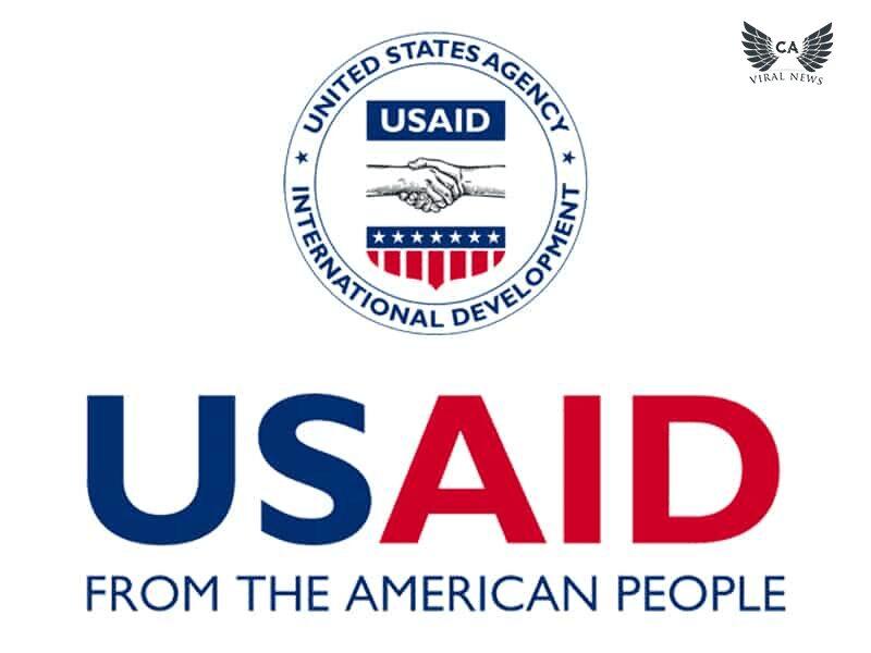 USAID помогает людям в Кыргызстане получить доступ к важным государственным услугам