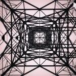 Узбекистан: опубликован тизер второго солнечного фотоэлектрического проекта