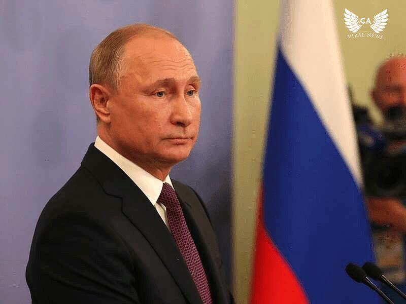 Российская Федерация переоценивает издержки руководства