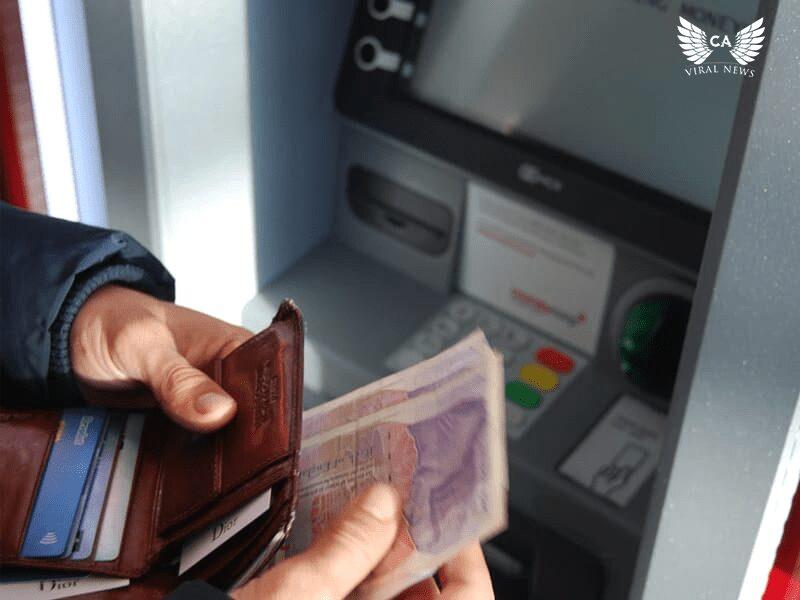 Таджикистан: денежные переводы тратятся на самое необходимое