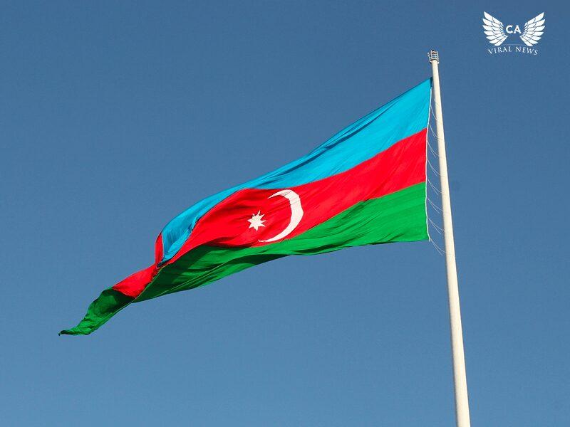 В Азербайджане турецкий лидер положил глаз на Иран