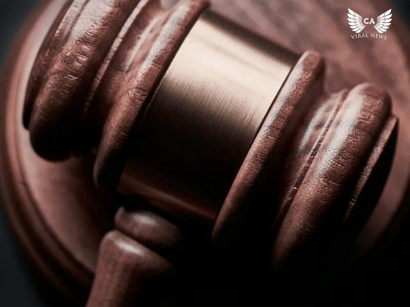 Казахстан: банкир приговорен к 11 годам тюрьмы по обвинению в растрате