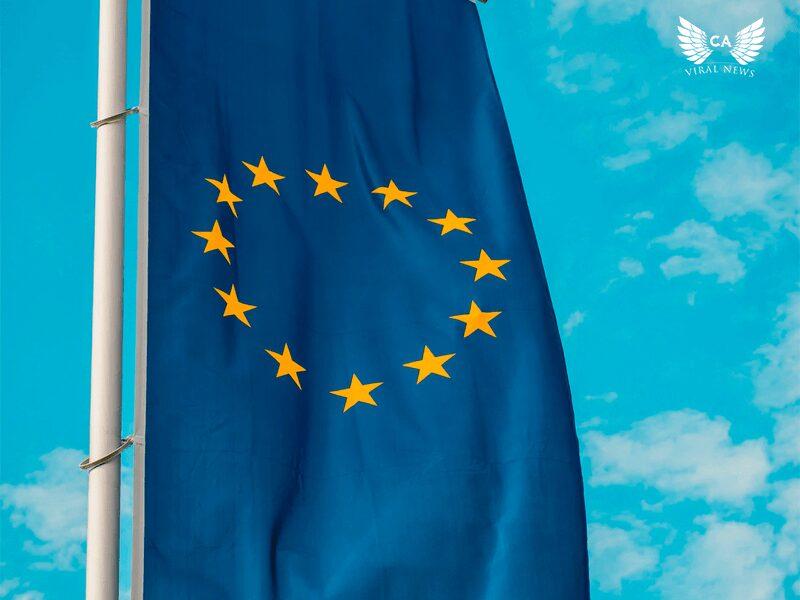 Страны ЕС и Центральной Азии проводят онлайн-экономический форум