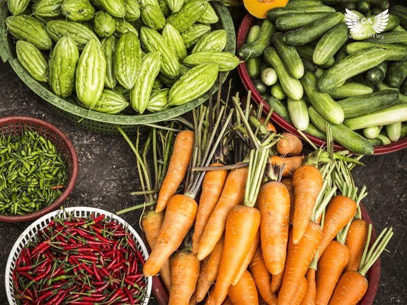 Жители Туркменистана могут лишиться продуктов питания из-за долгов за коммунальные услуги