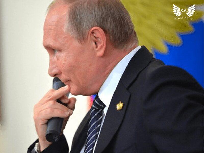 Националисты снова раздражают Казахстан