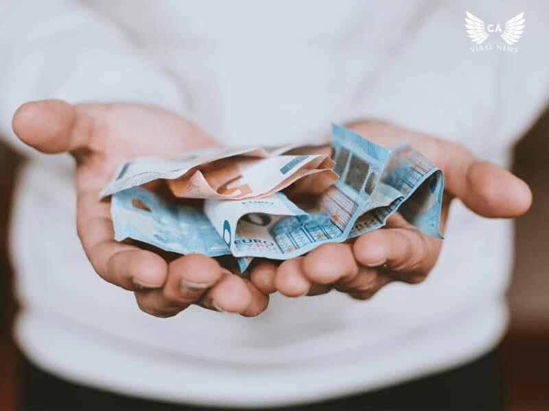 Человеческий капитал играет важную роль в быстром экономическом восстановлении Таджикистана