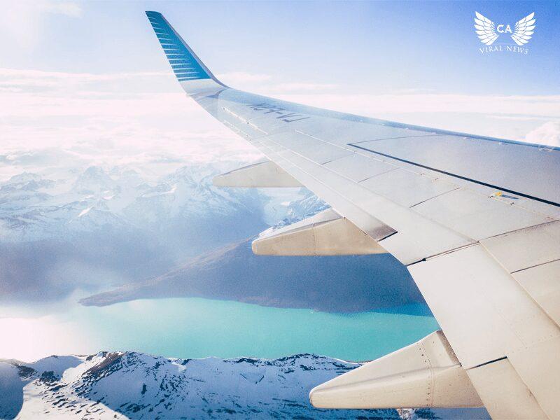 Узбекистан приостановил въезд для путешественников из 8 стран из-за нового штамма COVID-19