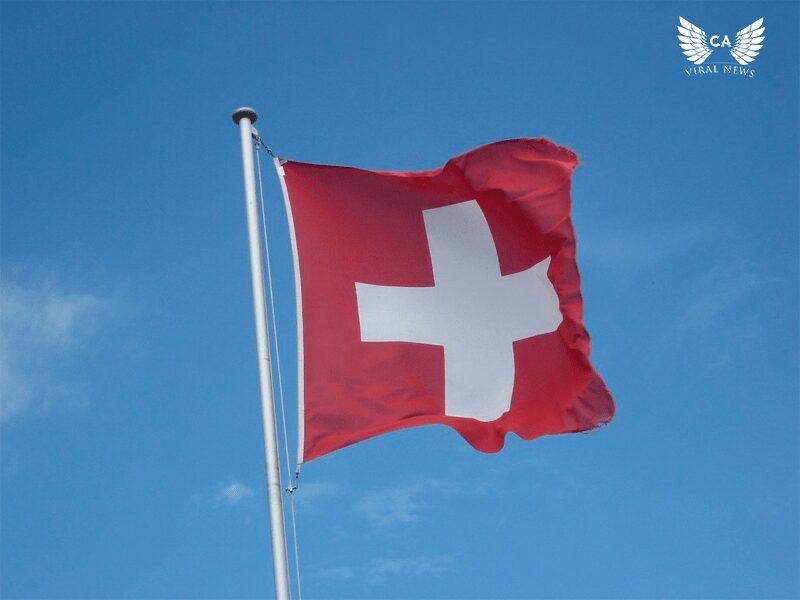 Кыргызстан: Швейцария помогает повысить эффективность системы отопления