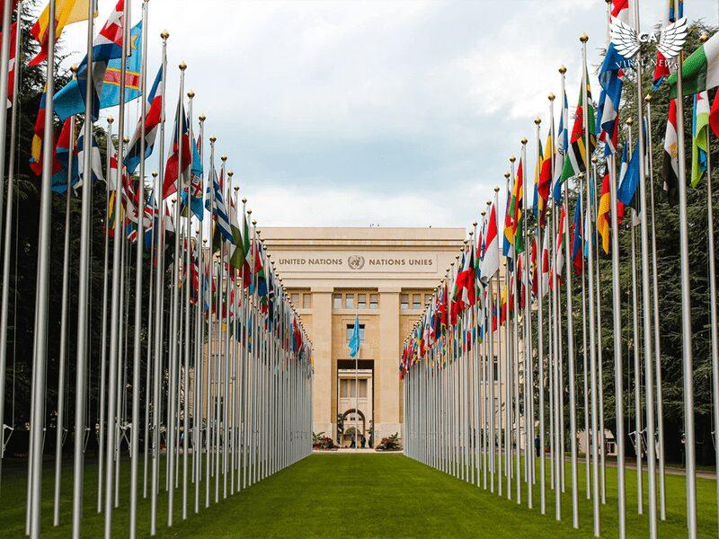 Заключенная в тюрьму узбекская семья экс-дипломата обратилась в ООН