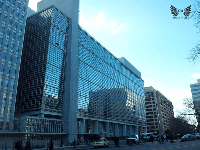 Всемирный банк одобрил поддержку экономических и социальных реформ в Узбекистане
