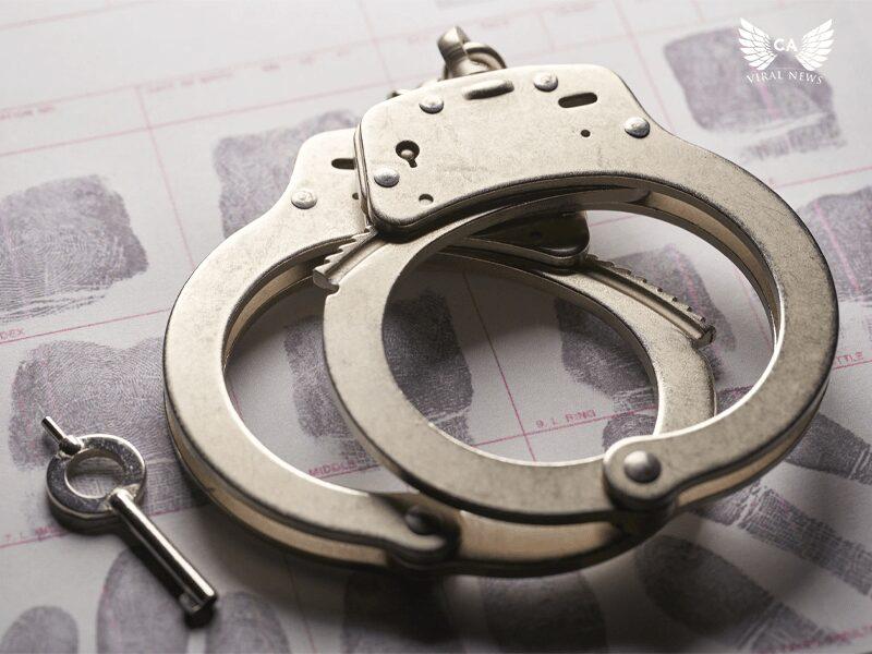 Таджикистан: экс – банковский чиновник получил 8,5 года тюремного заключения
