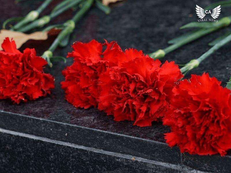Российский военнослужащий погиб при разминировании Нагорного Карабаха
