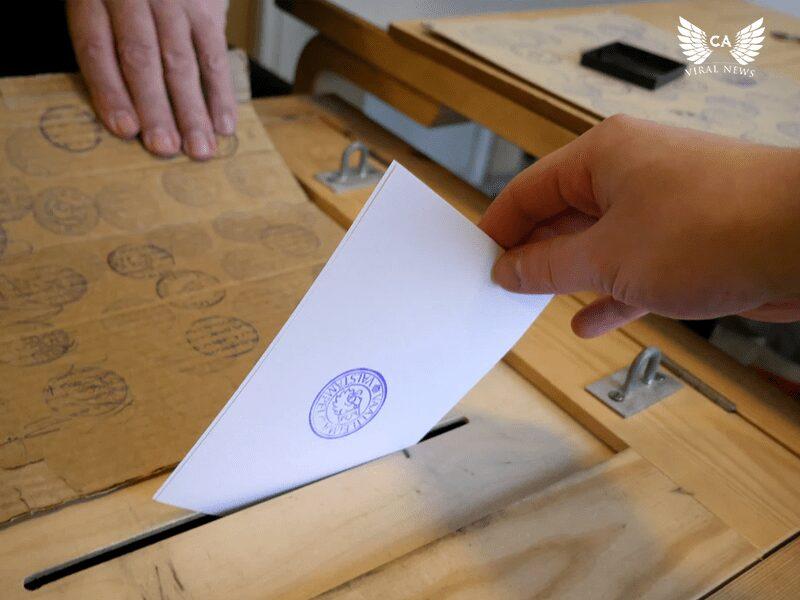 Оппозиция выжата из парламентских выборов в Казахстане