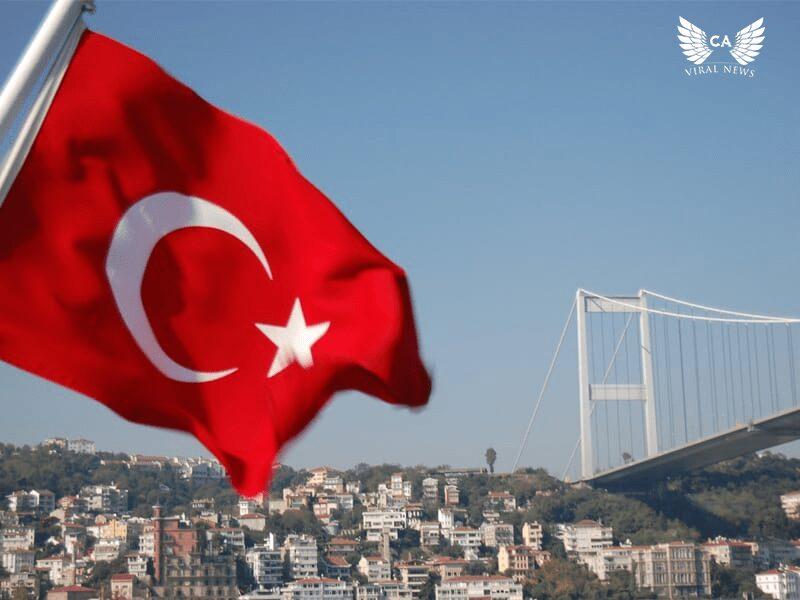 Турецкие войска прибывают в Азербайджан, чтобы присоединиться к турецко-российскому Центру в Карабахском регионе