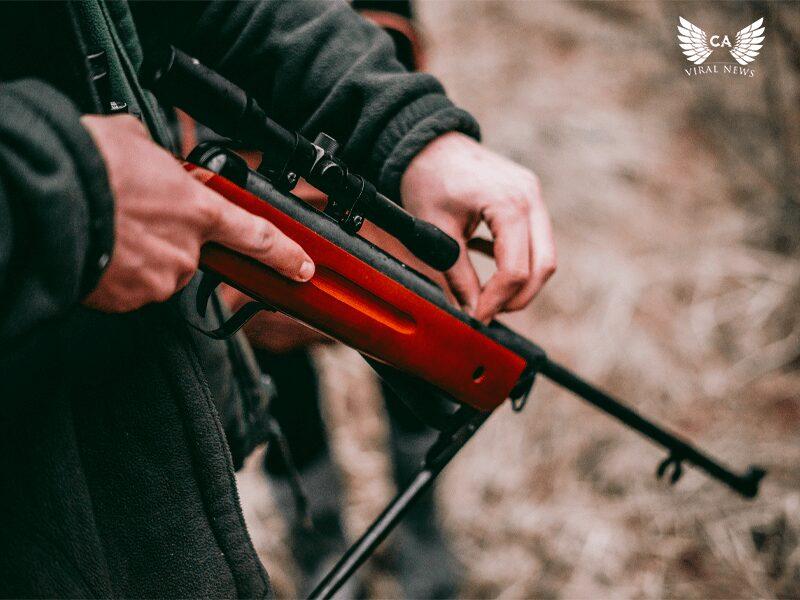 Армения совершила второе нарушение режима прекращения огня в Карабахском регионе