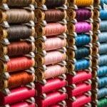 Таджикистан: конкурентоспособность в текстильном и швейном секторе