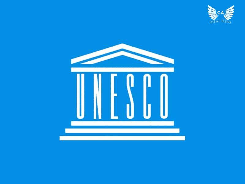 Азербайджан отвечает на претензии ЮНЕСКО