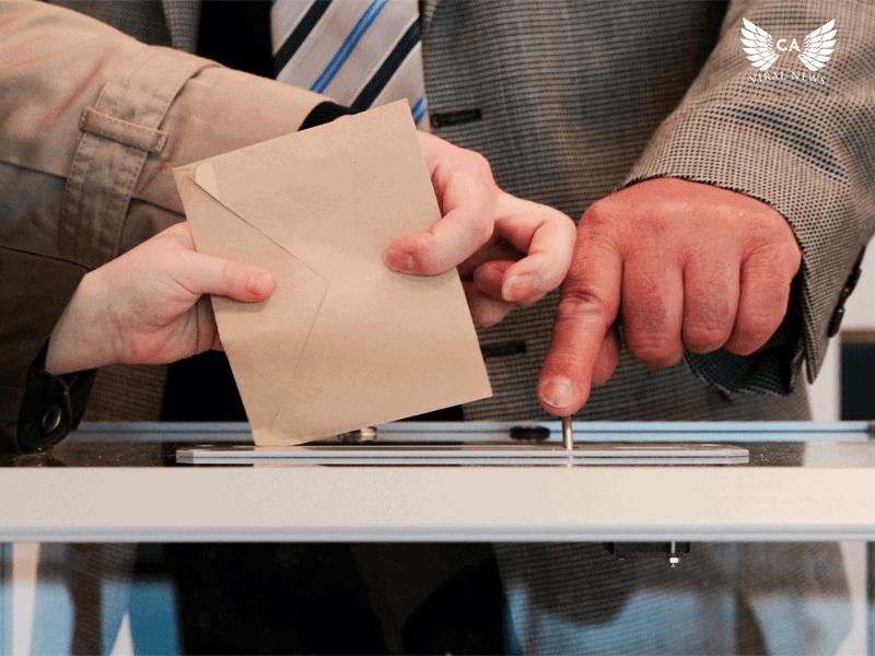 Казахстанская оппозиция считает, что январское голосование должно быть отложено