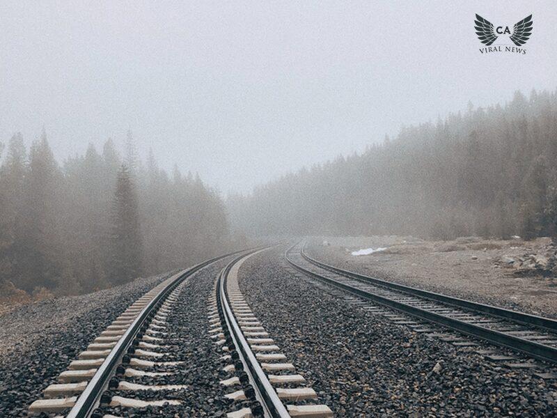 Иран стремительно расширяет железнодорожные пути с Центральной Азией и Кавказом