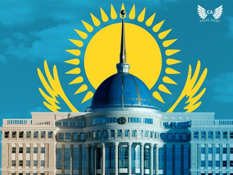 В Казахстане сохранят Мамина в должности премьер-министра страны