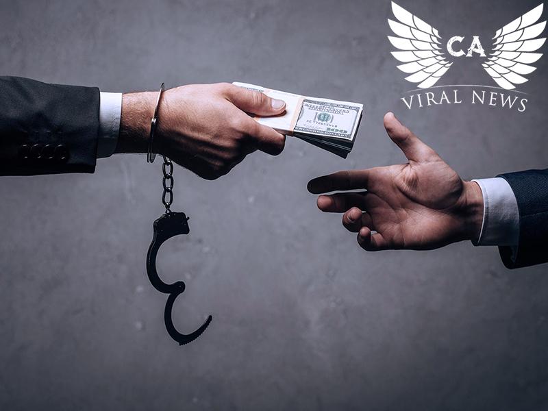 В Узбекистане за наводку на коррупционера можно получить вознаграждение