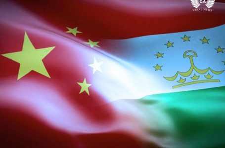 Таджикистану начали предъявлять территориальные претензии