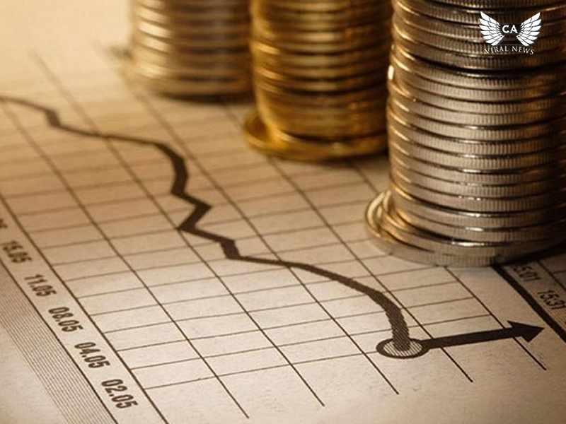 Таджикистан снизил рост своей экономики на четыре с половиной процента