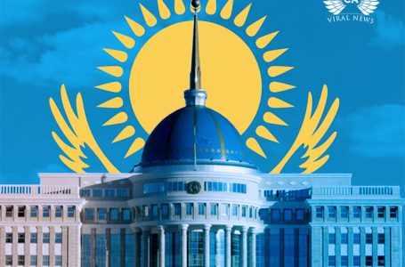 В Казахстане вновь рассмотрят дело против пророссийского блогера