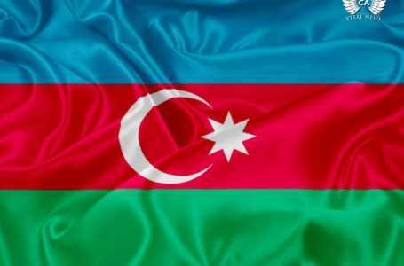 Азербайджан против визитов армянской стороны в Нагорный Карабах