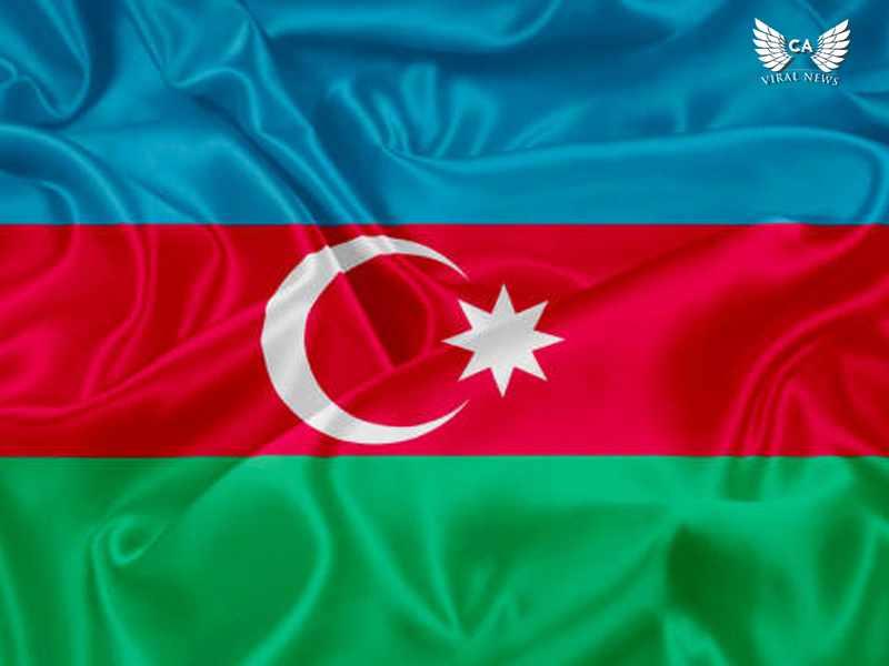 Глава Азербайджана против визитов армянской стороны в Нагорный Карабах