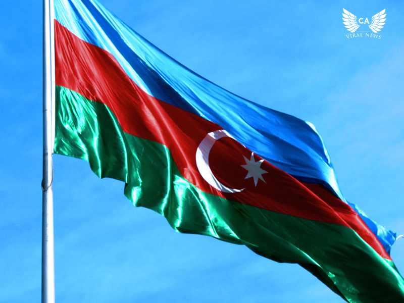 Алиев побывал на освобожденных территориях Азербайджана