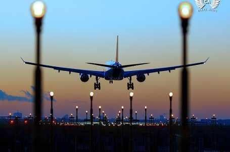 Узбекистан и Таджикистан возобновляют авиасообщение