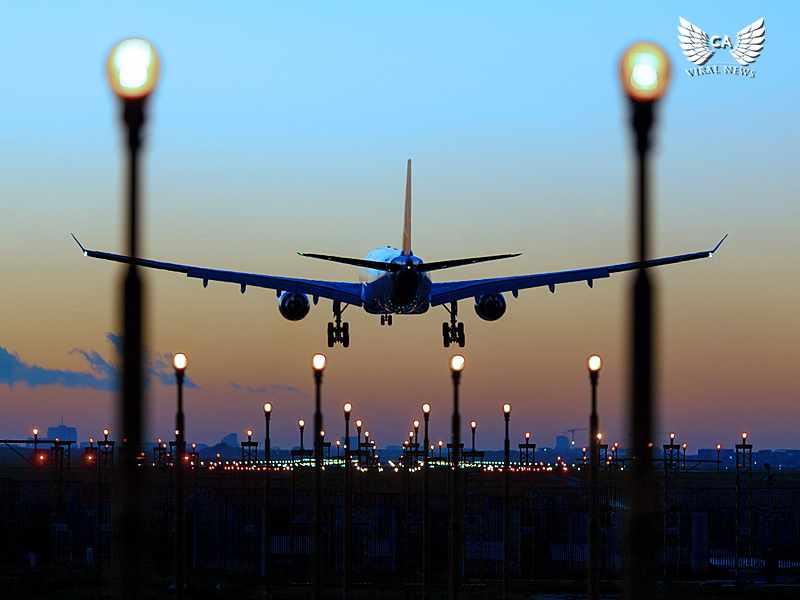 123vУзбекистан и Таджикистан возобновляют авиасообщение