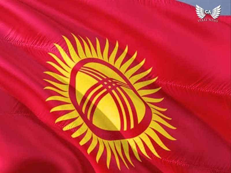 Экс-чиновник из Кыргызстана был вынужден сменить фамилию