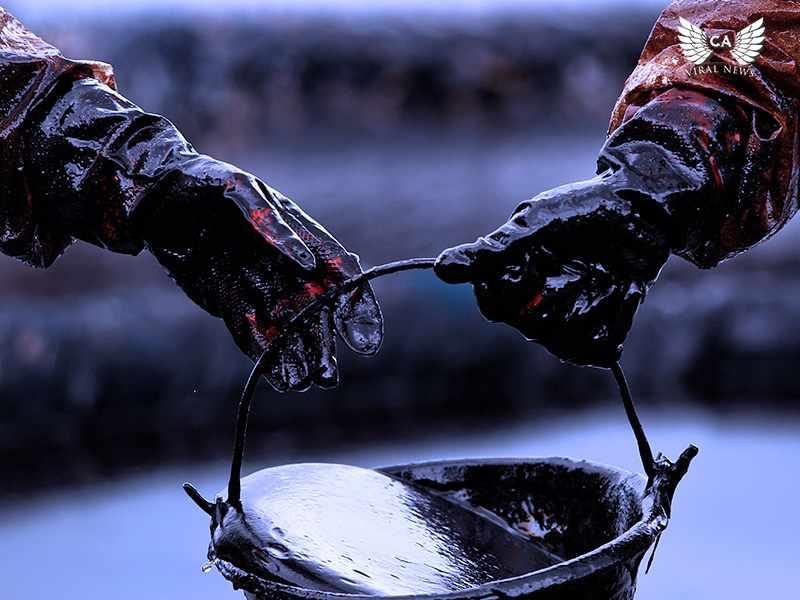 Работники нефтяной промышленности Казахстана объявили забастовку