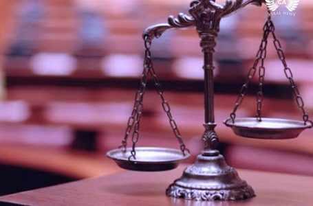 В Таджикистане осудят юристов, критиковавших систему правосудия страны
