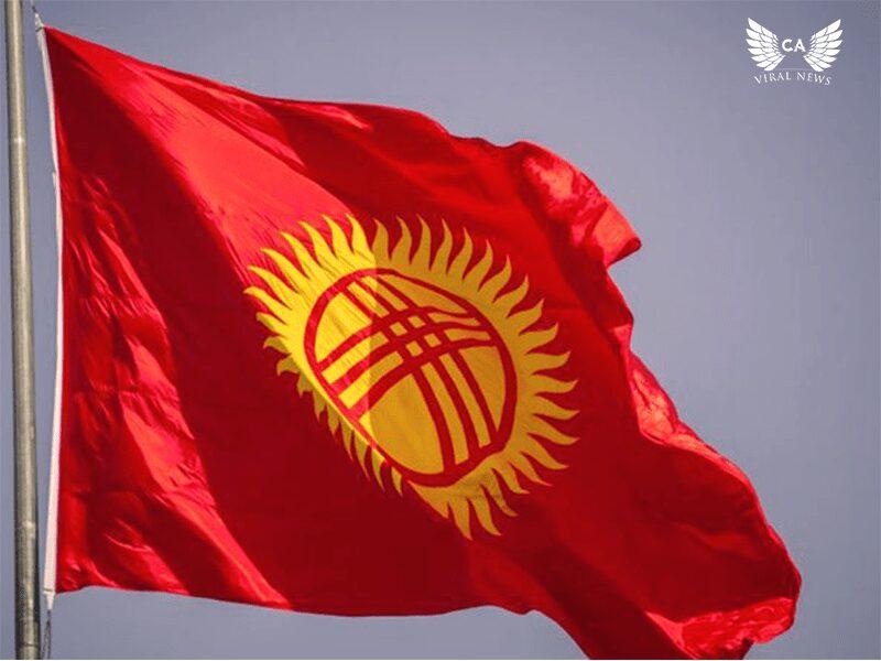 Эксперты из Таджикистана не возлагают больших надежд на избранного президента Кыргызстана