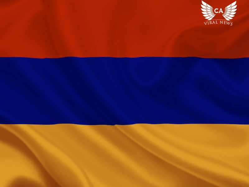 Пашинян не посетил рождественскую мессу в Ереване