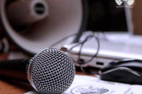 В Кыргызстане предложили упразднить государственные СМИ