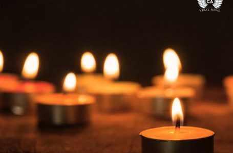 Скончался уважаемый представитель еврейской общины Таджикистана