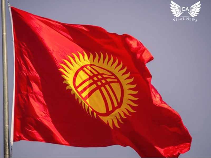 По всей вероятности, главой Кыргызстана станет Жапаров