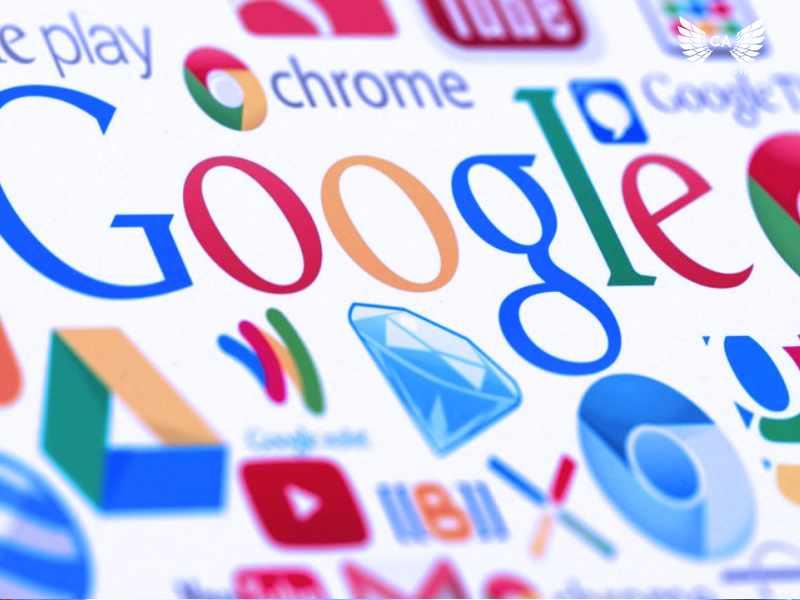 Google Cloud платит налоги правительству Узбекистана?