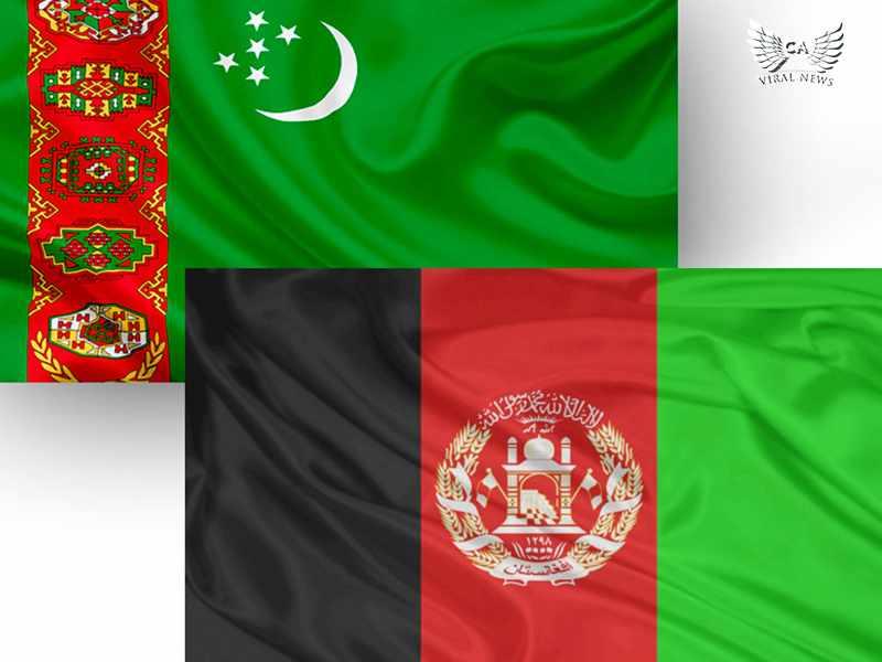 Туркменистан продолжит поддерживать экономику Афганистана
