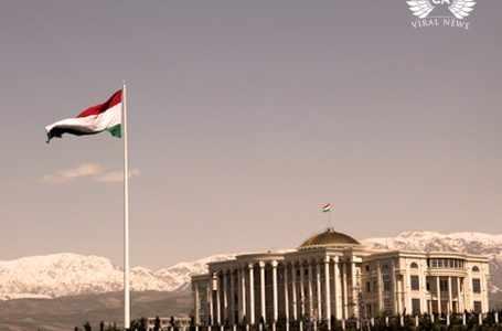 По данным опроса жители Таджикистана вынуждено отказываются от еды