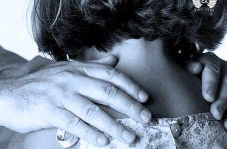 Отменен приговор суда по делу об изнасилованной несовершеннолетней