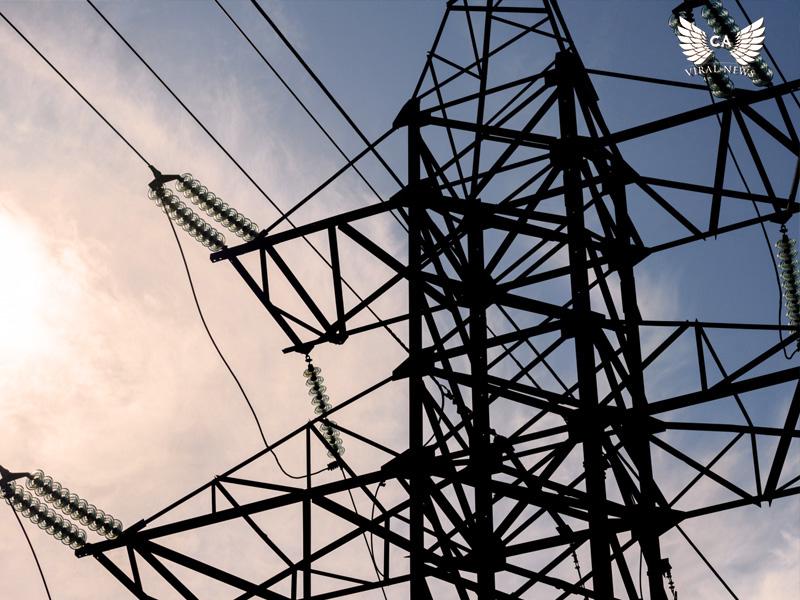 Власти Узбекистана нарастили объемы поставки электричества Афганистану