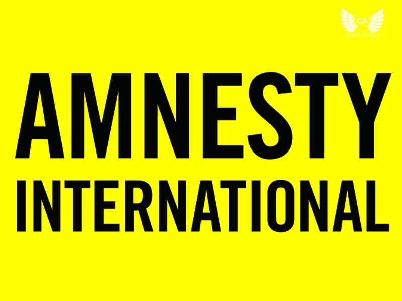 Amnesty International призывает расследовать случаи гибели гражданских