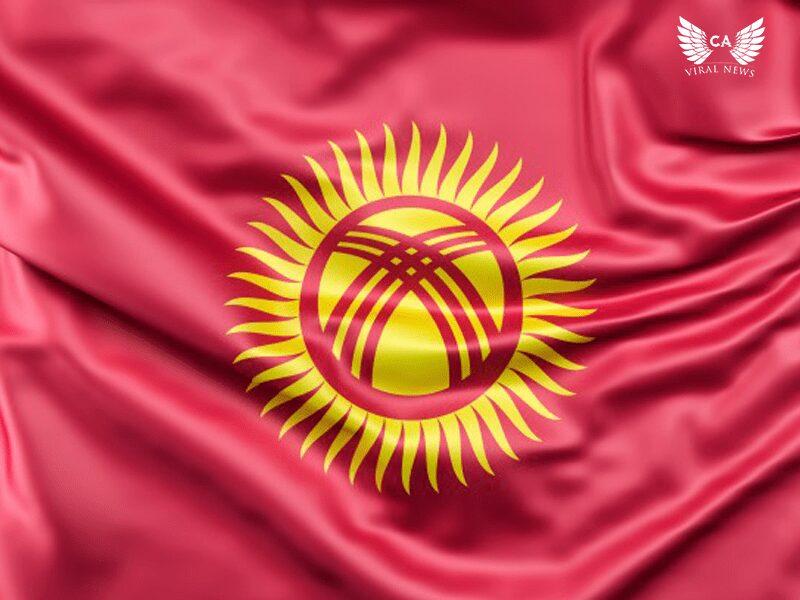ОБСЕ выявила ряд проблем в президентских выборах в Кыргызстане